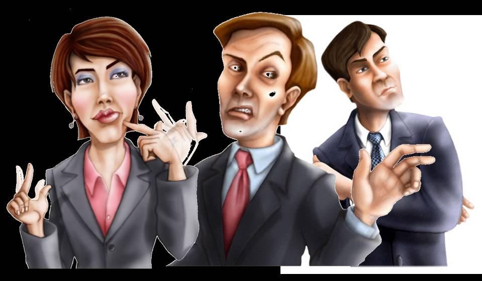 La agresividad en el trabajo afecta la productividad y la lealtad
