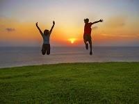 100 Consejos para lograr una mejor calidad de vida