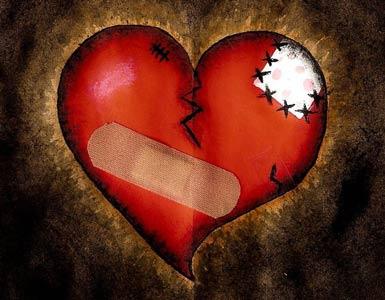 El Amor con Inteligencia Emocional