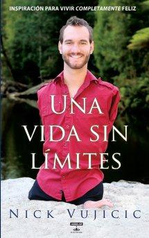 Vida Sin Límites (Nick Vujicic)