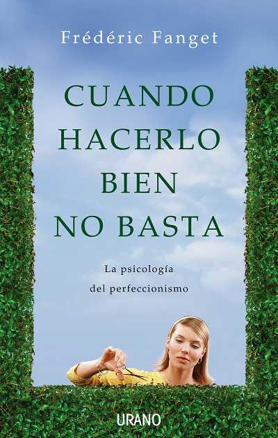 La paradoja de la perfección: el síndrome del perfeccionismo (3/5)