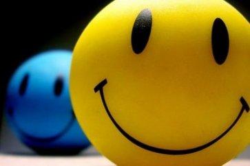 caritas_felices