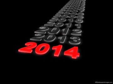 New-Year-2014-Photos