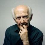Prof-Zygmunt-Bauman
