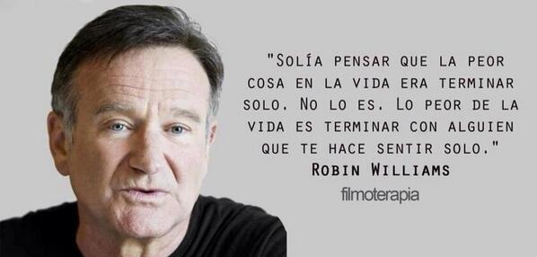 robbin w - soledad